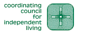 Coordinating Council for Independent Living
